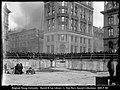 401 California Street at right & Sansome Street after San Francisco Earthquake.jpg