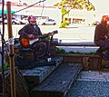4033 Judah Street Parklet hosted by Trouble Coffee 8511504780.jpg