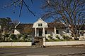 40 Church Street, Tulbagh-002.jpg