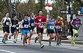41st Marine Corps Marathon 161030-M-GK190-358.jpg