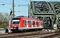 422 506-6 Köln Hohenzollernbrücke 2016-04-16.JPG