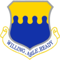 43d Airlift Wing.png