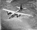 444th Bombardment Squadron - B-26 Marauder.jpg