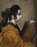 45 Dama, Juana Pacheco (Museo del Prado, 1630-31).jpg