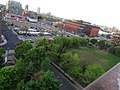 45 Parliament, 2015 05 25 (1).JPG - panoramio.jpg