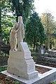 46-101-4021 Lviv SAM 8563.jpg