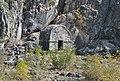 46000 Çukurhisar-Kahramanmaraş Merkez-Kahramanmaraş, Turkey - panoramio (2).jpg