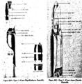 47 mm Type 1 Gun ammunition.png
