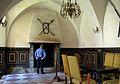 4820 Zagórze Śląskie - zamek Grodno. Foto Barbara Maliszewska.JPG