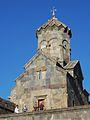 482 Monastère de Tatév Eglise d ela Sainte-Mère-de-Dieu.JPG