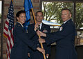 49th MDSS change of command 150707-F-GO091-025.jpg