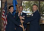 49th MDSS change of command 150707-F-GO091-025.jpg