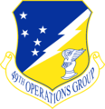 49th Operations Group - Emblem.png