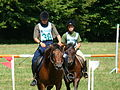 4 Regional Pony Rally in Rudawka Rymanowska.JPG
