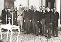 4 rzad Bartla 1928.jpg