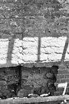 4e travee zuider zijbeuk - wijk bij duurstede - 20213222 - rce