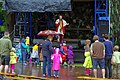 5.8.16 Mirotice Puppet Festival 152 (28792430265).jpg