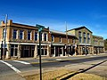 500s Gault Avenue Fort Payne Nov 2017.jpg