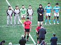 51st Japan National University Championship, Victory Ceremony (DSCF4271).JPG