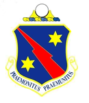 527th Aircraft Control & Warning Group emblem.png