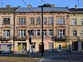 53 Horodotska Street, Lviv (01).jpg