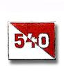 540th Engr Gp crest.jpg
