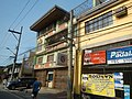 5459Malabon Heritage City Proper 07.jpg