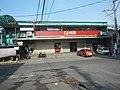 5459Malabon Heritage City Proper 37.jpg