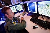549th Combat Training Squadron Green Flag Monitors.jpg