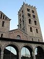 54 Monestir de Santa Maria de Ripoll.jpg