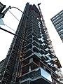 56 Leonard Street New York NY 2015 07 04 03.jpg