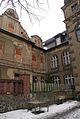 588viki Pałac w Wiśniowej. Foto Barbara Maliszewska.jpg