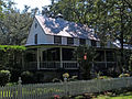 58 N Bayview Avenue Fairhope Sept 2012.jpg