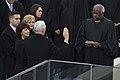58th Presidential Inaugural Ceremony 170120-D-BP749-1009.jpg