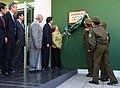 6ª Comisaría de Carabineros de Villa Alemana (17145342956).jpg