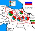 6개의 빌라예트 민족 집단.png