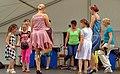 6.8.16 Sedlice Lace Festival 176 (28734260991).jpg