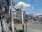 6315NAIA Road Santo Niño, Parañaque City 42.jpg