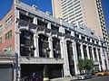 632 W125 Prentis Hall jeh.jpg