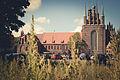 635443 Kościół pw Św. Trójcy (14).jpg