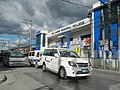 6525San Mateo Rizal Landmarks Province 08.jpg