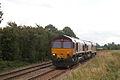 66061 hauling 66122 and 60010 Ashwell.jpg