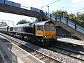 66743 passes Winsford.jpg