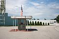 66 Drive-In, Carthage, Missouri (1).jpg