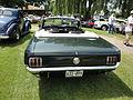 66 Ford Mustang (5995527169).jpg