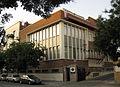67 Fàbrica Farga-Farggi, antiga Frigo, c. Bilbao.jpg