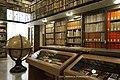 6 Biblioteca Planettiana 1845.jpg