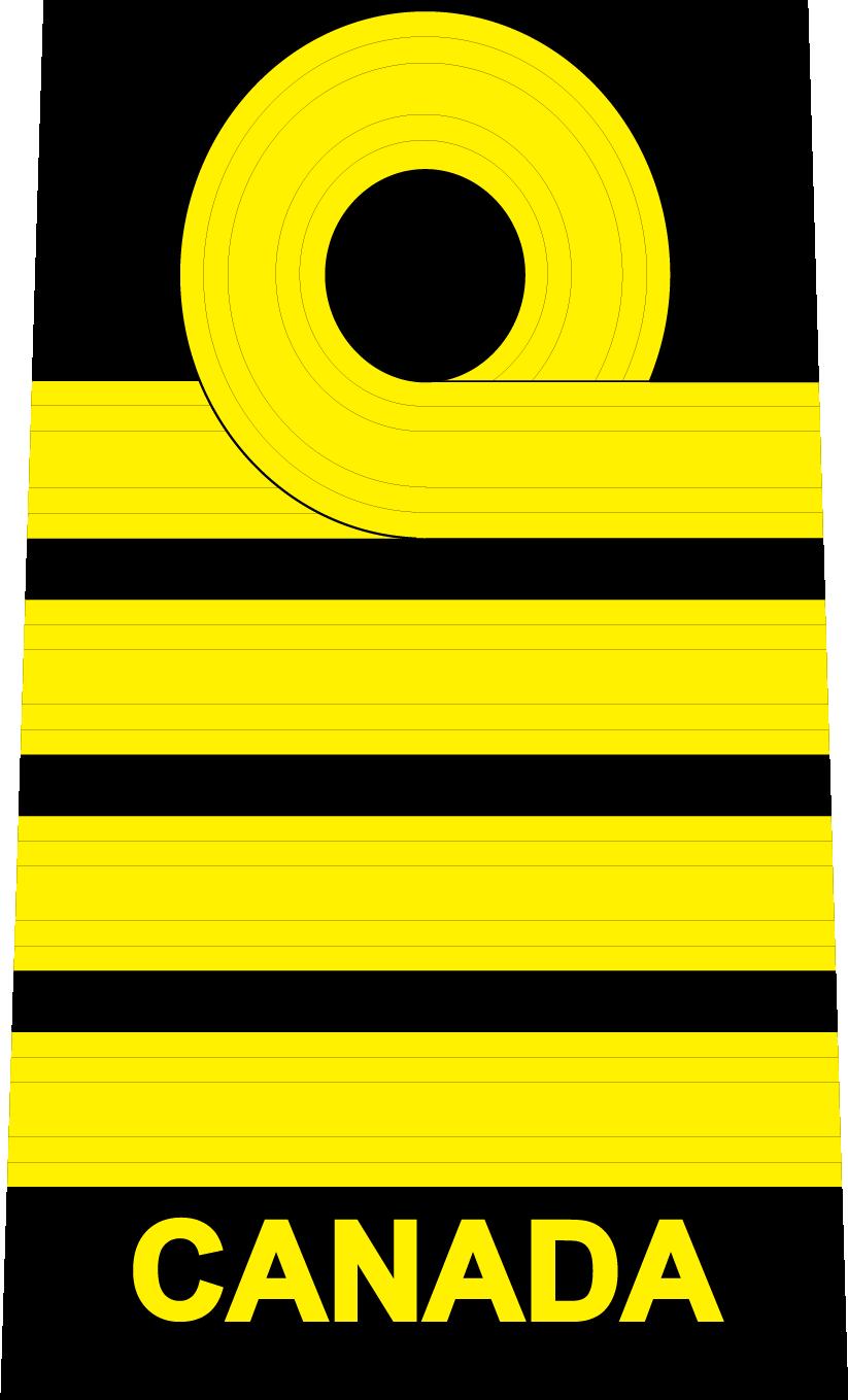 6 CAPT(N) DEU(RANKSLIDE)