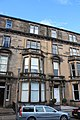 6 Learmonth Terrace, Edinburgh.jpg