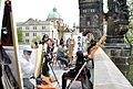 6 of 10 - Charles Bridge, PRAGUE.jpg